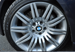 South Bay and Los Angeles BMW repair and maintenance specialist. AAA certified shop. Oil changes, tune ups.
