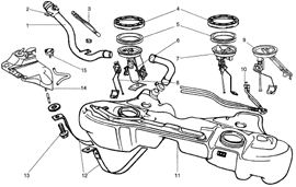 2001 Dodge Durango Transmission Diagram additionally Kits besides Fuse Box Diagram For A 2001 Ford Focus together with Viewtopic also 2011 07 01 archive. on pt cruiser problems