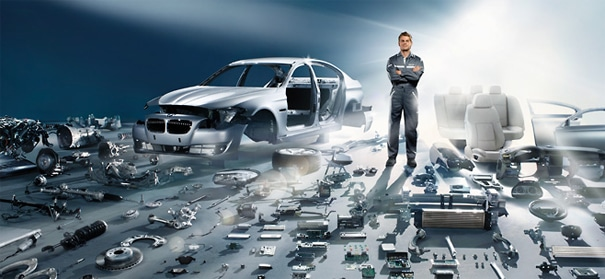 why it is important to use only bmw factory parts to repair your bmw. Cars Review. Best American Auto & Cars Review