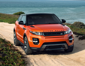 gallery-land-rover